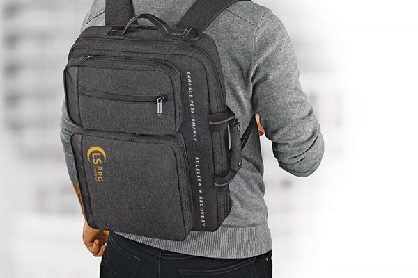 LSpro-Convertable-Carrying-Bag-worn
